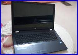 तीन माह में डेढ़ सौ लैपटॉप चोरी