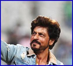 शाहरुख खान की सीरीज 'बेताल' पर लगे कहानी चुराने के आरोप