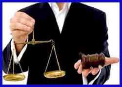 म.प्र. अधिवक्ता सुरक्षा अध्यादेश राष्ट्रपति को प्रेषित