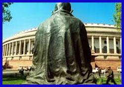 शुक्रवार 05 जून 2020 का राष्ट्रीय स्तर का आडियो बुलेटिन सुनिए