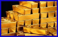 सोनभद्र का सोना कितना सोना है . . .
