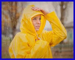 बरसात में खाद्य पदार्थों की सुरक्षा