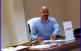 RTI कमिश्नर राहुल सिंह ने घूसखोर तंत्र को झकझोर डाला