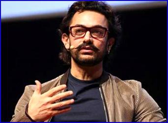 जल्दी ही 'गुलशन कुमार' के किरदार में नजर आएंगे आमिर