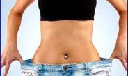 वजन घटाते समय न करें ऐसी गलतियां