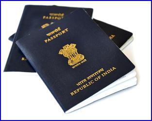प्रदेश में पासपोर्ट बनवाने को लेकर बढ़ रही है महिलाओं की संख्या