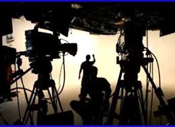 01 फरवरी से सिनेमाघर खलेंगे ज्यादा कैपिसिटी में