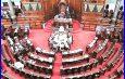अप्रैल में मध्यप्रदेश से कांग्रेस की राज्यसभा में बढ़ेगी एक सीट