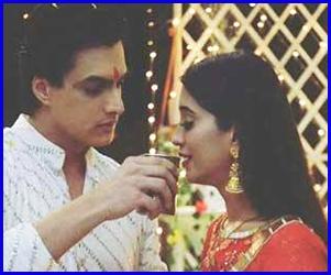 'ये रिश्ता क्या कहलाता है' से शिवांगी व मोहसिन खान की नहीं होगी विदाई!