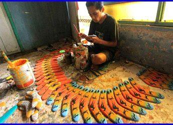 मोगली के बूमरैंग को बचाएगी प्रदेश सरकार