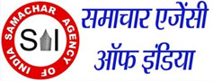 Samachar Agency