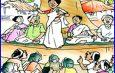 क्या सिर्फ घोषणाओं में बदलेगा ग्रामीण भारत