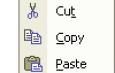 कट, कॉपी, पेस्ट . . . डिलीट!