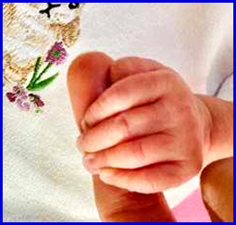 सरोगेसी से दूसरी बार मां बनने पर शिल्पा शेट्टी ने किया खुलासा