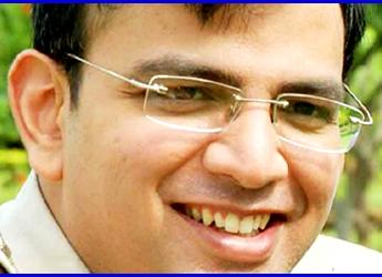 समाचार एजेंसी ऑफ इंडिया की खबर पर लिया एसपी ने संज्ञान . . .