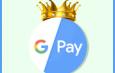 यूपीआई नियमों को लेकर गूगल पे पर कार्रवाई की मांग