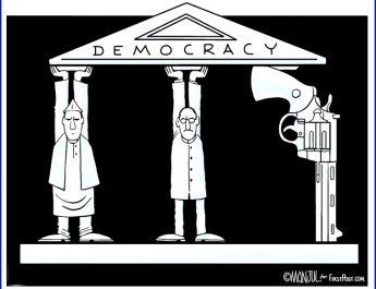 शनिवार 11 जुलाई 2020, सोशल मीडिया पर चर्चित कार्टून्स देखिए
