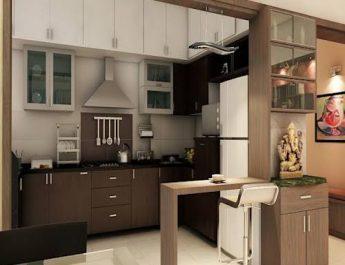 Indispensable Kitchen design trends