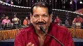 बुंदेली लोकगीत, देशराज पटेरिया 06 : गोरी मायके में मचल गई . . .