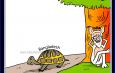 बुधवार 21 अक्टूबर 2020 : सोशल मीडिया पर चर्चित कार्टून्स देखिए