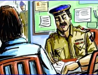 मप्र विधानसभा के अगले सत्र में आयेगा पुलिस कर्मियों के साप्ताहिक अवकाश का प्रस्ताव