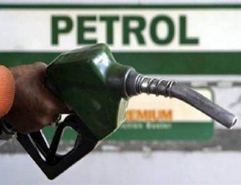 एथेनॉल मिश्रित डीज़ल-पेट्रोल पर नियमानुसार 05 की बजाय लिया जा रहा 51 प्रतिशत टैक्स!