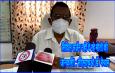 सिविल सर्जन नहीं दे रहे मौतों की जानकारी!: सीएमएचओ डॉ. मेश्राम