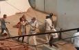 खण्डवा में पुलिस की हैवानियत आई सामने!